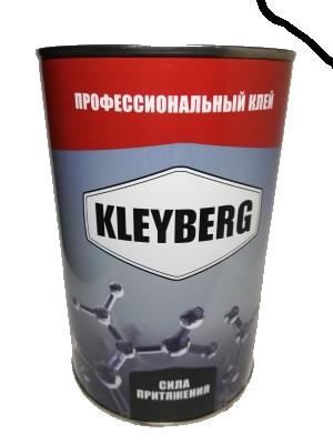 Клей клейберг
