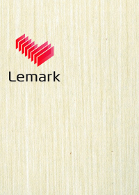 Пластик Лемарк