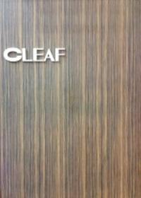 Пластик Cleaf