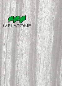Пластик Мелатон