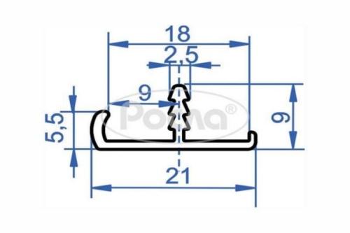 ДР 1-03 схема