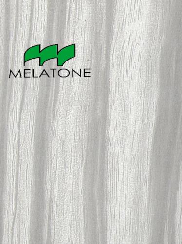Мелатон