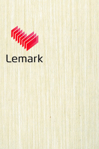 Сертификат Лемарк